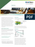 Tech Topic Hydraulic Efficiency 3