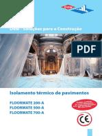 Soluções Pavimentos.pdf