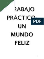 ANALISIS DE LA OBRA UN MUNDO FELIZ.doc