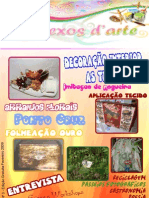 revistaFevereiro09
