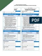 Fichas y Criterios - Aplicador ED (Final)