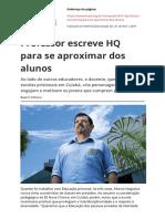 professor-escreve-hq-para-se-aproximar-dos-alunospdf.pdf