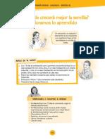 proyecto sobre el crecimiento del frijol en diferentes tipos de tierras.pdf