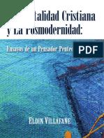 La Mentalidad Cristiana - DR. ELDIN VILLAFAÑE