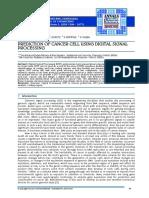 ANNALS-2011-3-14.pdf