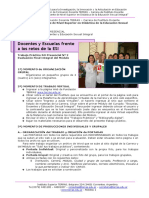 ESI2_TPNOPresencial_Escuelas_Docentes.doc