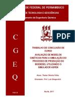 biodiesel BRASIL.pdf