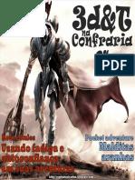 3D&T na Confraria 01.pdf