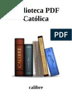308692627-INDICE-Biblioteca-PDF-Catolica-Al-6-de-Abril-2016.pdf
