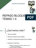 REPASO_