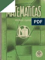 Matematicas_primero_Bachillerato