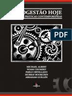 ALBERT, Michael et al.Autogestão-hoje-teorias-e-práticas-contemporâneas.pdf