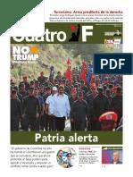 Cuatro-F-216.pdf