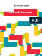 preescolar_libro_para_la_educadora.pdf
