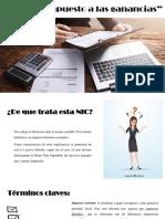 Presentacion 2-2019