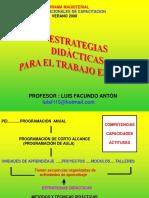 estrategias-didc3a0cticas-para-el-trabajo-en-aula-2-recuperado.ppt