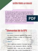 LA EDUCACIÒN PARA LA SALUD.pptx