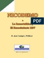 Nicodemo.pdf