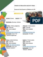 TPNoPresencialGrupal4_Gómez Mónica%2c Meza Gisela%2c Minhot Melina y Rusch Miriam.docx