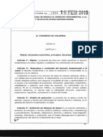 ley_1751_del_16_de_febrero_de_2015_-_ley_estatutaria_de_salud.pdf