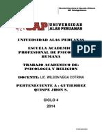 TRABAJOModulo-i-Psicologia-y-Religion.docx