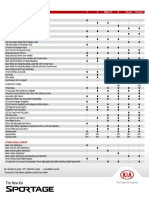 kia-sportage-specification.pdf
