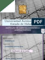 clasificacion de costos.pdf