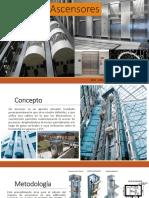 3._cálculo_de_asensores.pdf