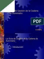 Gestion de La Cadena de Abastecimiento (1)