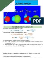 EQUILIBRIO solucionesacuosas3.pdf