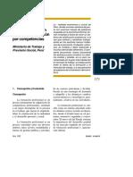 formacion por competencias.pdf