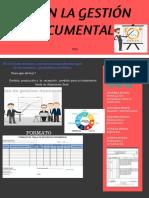 POSTER TRD.pdf