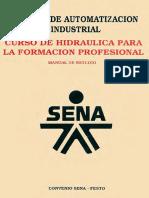 curso_hidraulica_formacion_profesional.pdf