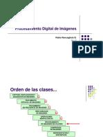 PDI13_Color_1dpp.pdf