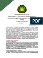 ISO 450001.docx