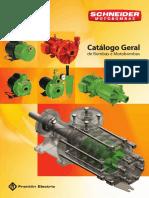 CAT-GERAL-SCHNEIDER.pdf