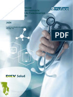 Enfermedades extrañass.pdf