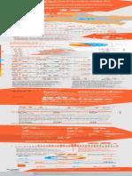 infografia-homicidios.pdf
