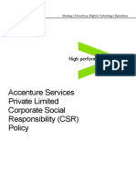 Accenture-Services-Private-Limited-CSR-Policy-2015.pdf