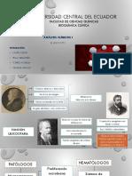 Capítulo 4-Grupo 1.pdf