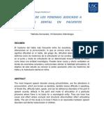ARTICULO PEDIATRIA (2).docx