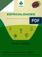 Guia Especialidades v12052015