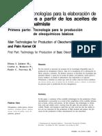 Narvaez 1.pdf