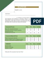 Evaluation Plan-CSS NCII