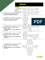 251595749-09-TD-Fiabilite-doc.pdf