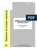 MI-IV-204-B-prof.pdf
