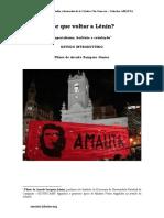 Plinio sobre Lenin.pdf