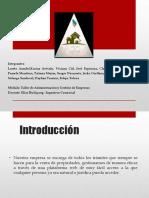 Gestion de Corretajes de Propiedades Chile 1.1 (1)