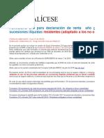 VA19 Formulario 210 AG 2018 PN No Obligada Contabilidad v3