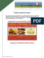 _crianza de Pollos de Engorde, Codornices, Gallinas Ponedoras, Pavos y Mucho Mas_ - Venta de Jaulas, Equipos y Asesoramiento Personalizado